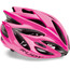 Rudy Project Rush Helmet Pink Fluo (Shiny)